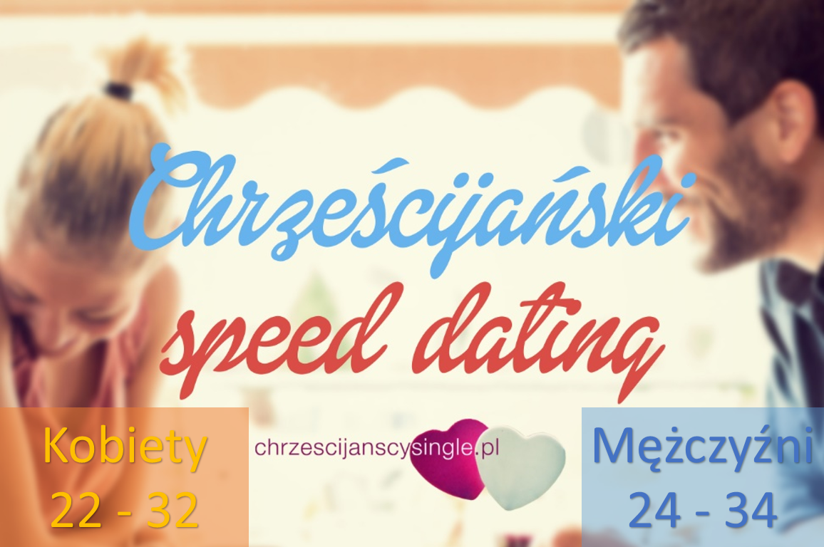 international speed dating warsaw Come to our international parties all around tokyo international party at kamiyacho mulligan's irish pub time : may 13 sun tokyo speed dating.