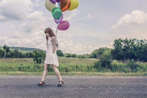 Jak znaleźć miłość? – Kilka rad dla wyjątkowo zniechęconych singli