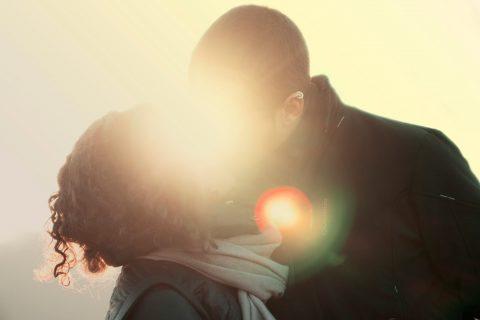 5 pomysłów na nietypową randkę