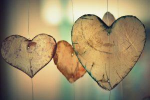 chrześcijaństwo, chrześcijańskie randki, chrześcijańscy single. single. kraków, druga połówka, miłość, zakochanie, poszukiwanie miłości randki, speed dating, szybkie randki