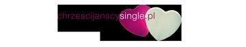 logo chrzescijansyc single