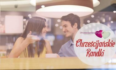 ODWOŁANE Chrześcijańskie Randki (speed dating) KRAKÓW grupa MŁODZI