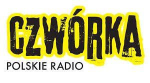 czworka polske radio