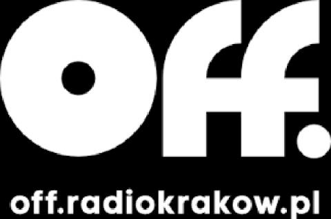 RADIO OFF KRAKÓW