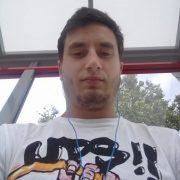 Zdjęcie profilowe pawelzak94