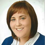 Zdjęcie profilowe Alicja Katarzyna Zdun