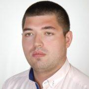 Zdjęcie profilowe Kamil