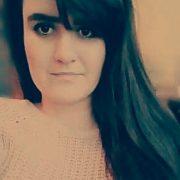 Zdjęcie profilowe Monika Gie