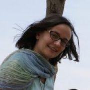 Zdjęcie profilowe Margreti
