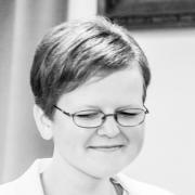 Zdjęcie profilowe Agnieszka Rochon